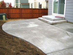 Concrete Patio Design Ideas garden design with small patio ideas small concrete patio design ideas with landscaping how to from 1000 Images About Concrete Patio On Pinterest Stamped Concrete Patios Stamped Concrete And Concrete Patios